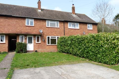 3 bedroom terraced house for sale - Four Elms