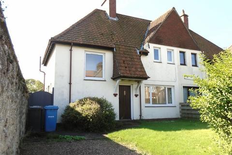 3 bedroom semi-detached house to rent - 1 Windsor Crescent, Berwick-upon-Tweed, Northumberland