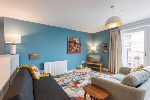 2 bedroom flat to rent - Leith, Edinburgh EH6