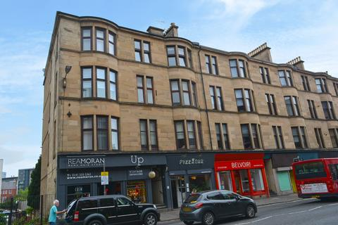 1 bedroom flat for sale - 1/2 559 Dumbarton Road, GLASGOW, G11 6HU