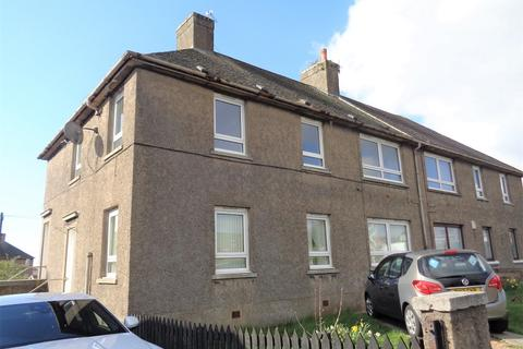 3 bedroom flat to rent - Kirkland Drive, Methil, Fife, KY8 3HY
