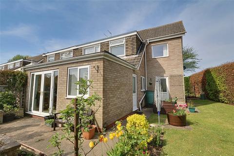 4 bedroom semi-detached house for sale - Ellerker Rise, Willerby, Hull, East Yorkshire, HU10