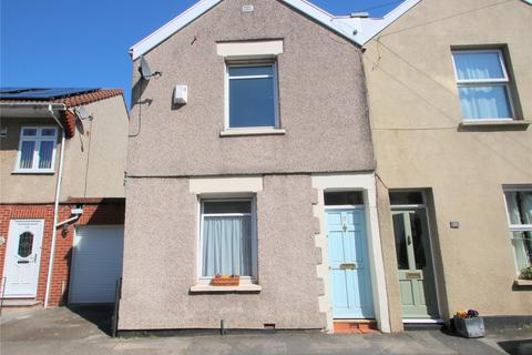 2 bedroom terraced house for sale - Churchlands Road, Bedminster, BRISTOL, BS3