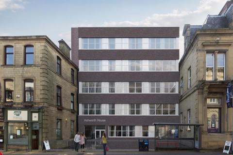 1 bedroom apartment to rent - Ashworth House, Manchester Road, Burnley, BB11 1HB