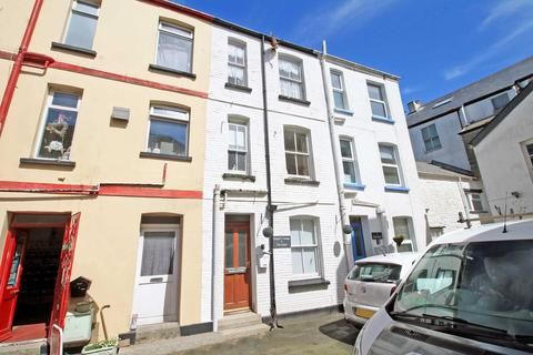 1 bedroom cottage for sale - Buller Quay, East Looe