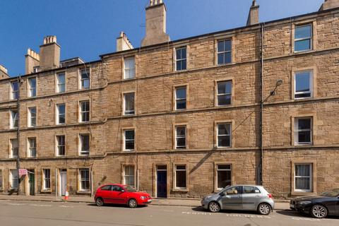 2 bedroom flat for sale - 17 (2F2), Drumdryan Street, Tollcross, EH3 9JZ