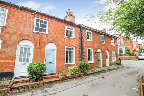 2 bedroom cottage to rent - Sun Lane, Woodbridge
