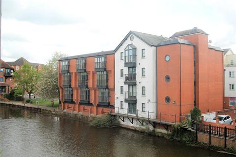 2 bedroom apartment for sale - Maylams Quay, Medway Wharf Road, Tonbridge, TN9