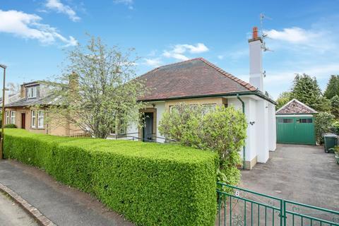 2 bedroom detached bungalow for sale - 8 Brentham Avenue, Stirling, FK8 2AY
