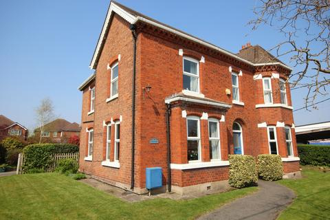 4 bedroom detached house for sale - West Road, Weaverham, Cheshire, CW8