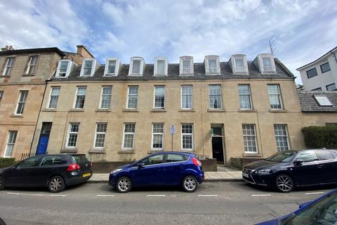 4 bedroom flat to rent - Grove Street, Haymarket, Edinburgh, EH3