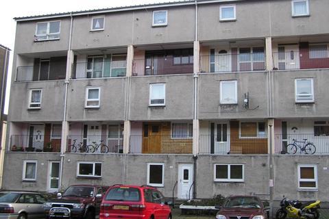 4 bedroom flat to rent - Viewcraig Gardens, Newington, Edinburgh, EH8 9UP