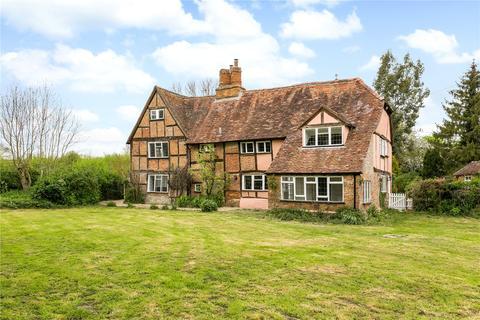 3 bedroom detached house to rent - Nether Winchendon, Aylesbury, Buckinghamshire, HP18