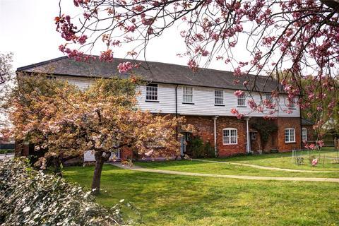 2 bedroom apartment for sale - Tonbridge Road, East Peckham, Tonbridge, TN12