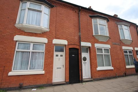 3 bedroom house to rent - Coleman Road, Leicester, LE5