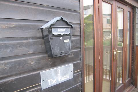 2 bedroom flat to rent - The Old Malthouse, Ruanlanihorne, Truro, TR2