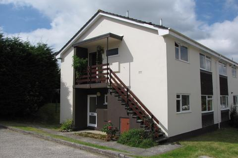 2 bedroom ground floor flat to rent - Trewidden Court, Truro, TR1