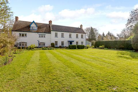 6 bedroom character property for sale - Lynn Road, Fincham, King's Lynn, Norfolk, PE33