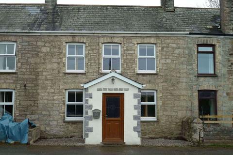 3 bedroom cottage to rent - Penhale, Fraddon, St Columb, TR9