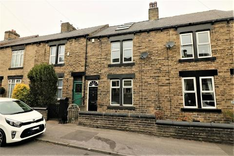 3 bedroom townhouse for sale - Hawthorne Street, BARNSLEY, South Yorkshire