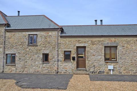 3 bedroom terraced house for sale - Carnhell Green - between Hayle and Camborne, Cornwall