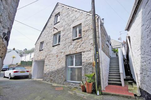 4 bedroom townhouse for sale - Newlyn, Penzance, Cornwall