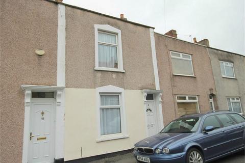 2 bedroom terraced house for sale - John Street, Kingswood, Bristol