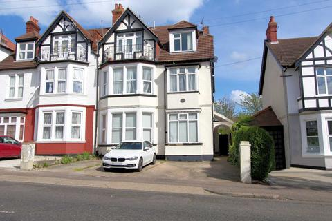 1 bedroom flat to rent - Valkyrie Road, Westcliff On Sea