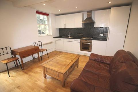 1 bedroom flat to rent - Kings Road, Reading