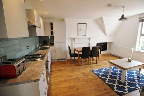 2 bedroom flat for sale - Anerley Road, Anerley, London