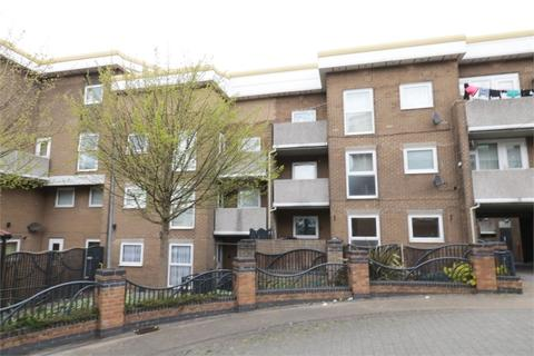 2 bedroom flat for sale - Spring Walk, Rotherham, South Yorkshire