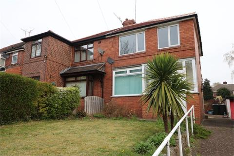 3 bedroom semi-detached house for sale - Upper Wortley Road, Kimberworth, Rotherham, South Yorkshire