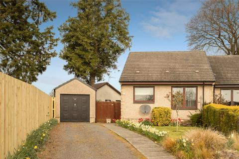 2 bedroom bungalow to rent - 22 Taybank Place, Errol, Perth, PH2