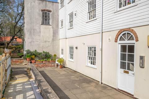 2 bedroom flat for sale - 10 The Old Mill, Fakenham