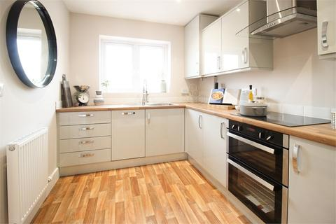 3 bedroom semi-detached house for sale - CA2 6DR   Dale Meadows, Cummersdale, Carlisle