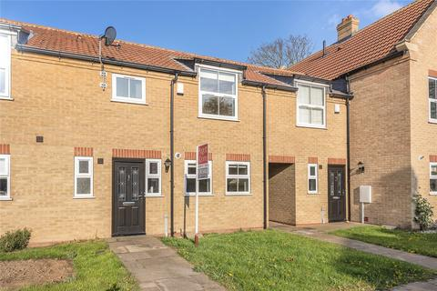 3 bedroom house for sale - Rectory Park, Stow Road, LN1