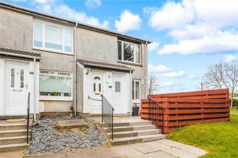 2 bedroom flat for sale - 36 Invergarry Quadrant, Deaconsbank, Glasgow, G46