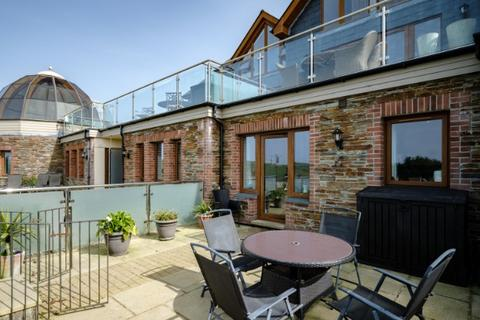 2 bedroom house for sale - Newlands, The Point, Polzeath