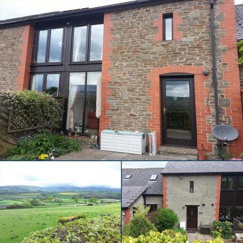 2 bedroom cottage for sale - Hay on Wye, Hay on Wye 3 miles, HR3
