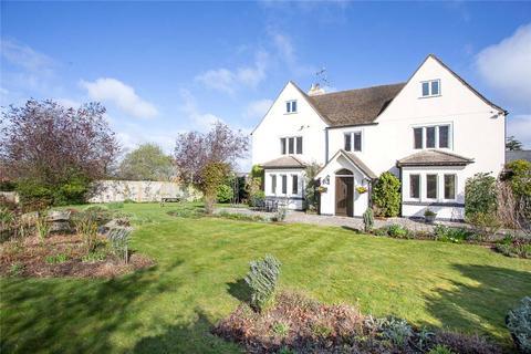 5 bedroom house for sale - Sandy Lane, Charlton Kings, Cheltenham, Gloucestershire, GL53