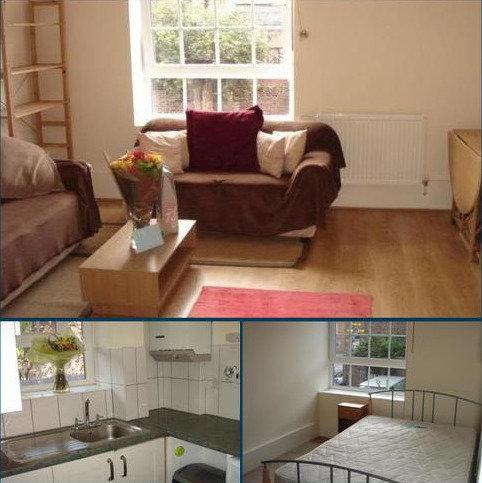2 bedroom flat to rent - Provost Estate, London N1