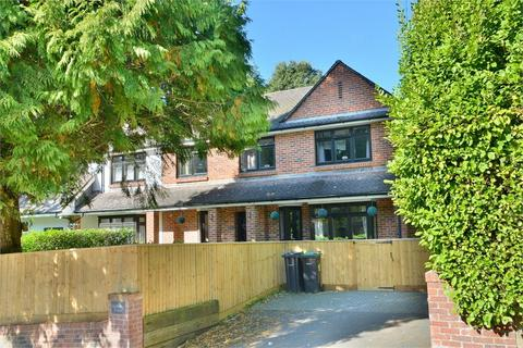 3 bedroom semi-detached house for sale - Benellen Avenue, Talbot Woods, Bournemouth