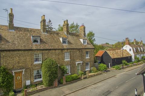 2 bedroom cottage for sale - St. Ives Road, Houghton, Huntingdon, Cambridgeshire