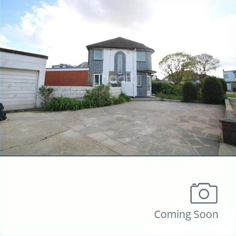 5 bedroom semi-detached house to rent - St Edmunds Drive, Stanmore, HA7