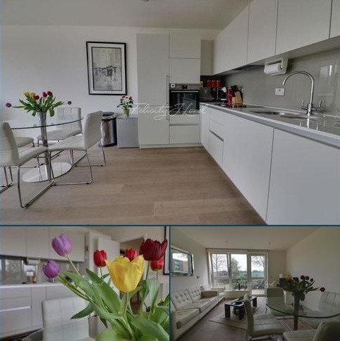 2 bedroom flat for sale - Maltby House, Kidbrooke Village SE3