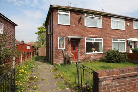 3 bedroom semi-detached house for sale - Rosefield Crescent, Rochdale, Greater Manchester, OL16