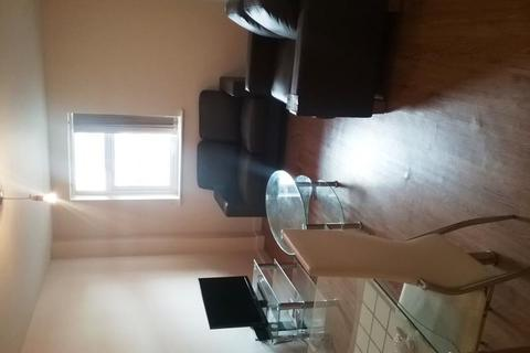 2 bedroom flat share to rent - 30 CALAIS HILL, LEICESTER