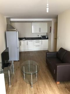 2 bedroom flat share to rent - Calais Hill, LEICESTER