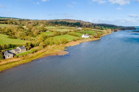 3 bedroom detached house for sale - Llys Dulas, Dulas, Anglesey, LL70