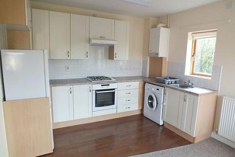 2 bedroom apartment to rent - Shorters Avenue, Birmingham